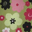 Fabric Choice # 16