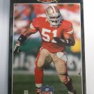 San Francisco 49ers 1996 NFL Team Video Sealed