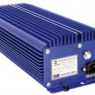 Lumatek 600W 120/240v HPS/MH Hydroponic E-Ballast - Generator Ready