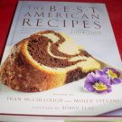 The Best American Recipes Cookbook 2004-2005
