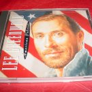 Lee Greenwood Audio CD American Patriot