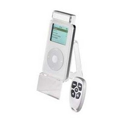 Wireless Remote for iPod
