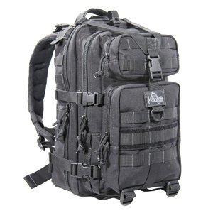 Maxpedition Falcon-II Backpack, Black