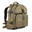 Maxpedition Condor-II Backpack, Khaki