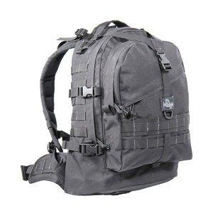 Maxpedition Vulture-II Backpack, Black