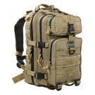 Maxpedition Falcon-II Backpack, Khaki