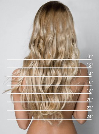 """20"""" FULL LACE INDIAN REMY WIG ANY TEXTURE"""