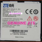 Genuine ZTE Battery for ZTE Warp N860 / Boost Mobile Phone Batería Batterie AKKU
