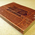 Starrett tool catalog 25, Anniversary edition, year 1930.