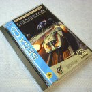 Loadstar, Genesis, Sega CD, with Game manual and case sold AS-IS, by Rocket Science, 1994.