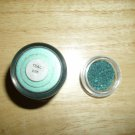 MAC Pigment Sample Teal