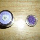 MAC Pigment Sample Violet