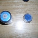 MAC Pigment Sample Blue