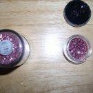 MAC Glitter Sample Pink (PRO)