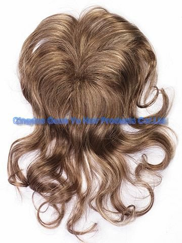 Hot selling 12 inch Indian human hair lace frontal