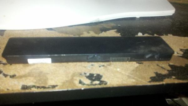 Laptop Battery for HP Compaq PRESARIO CQ60-210US LAPTOP BATTERY