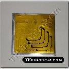 Transformers G1 Divebomb Sticker Decal Sheet