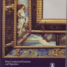 CHRISTIE'S FINE CONTINENTAL FURNITURE & TAPESTRIES 1989