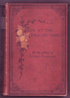 LOOK AT THE BRIGHT SIDE JOANNA MATTHEWS HB 1883