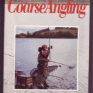 COARSE ANGLING CENTRAL FISHERIES BOARD IRELAND