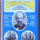 THE VOYAGES OF JOSHUA SLOCUM HBDJ 1985