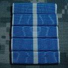 Korean Service Ribbon, Lot of 5