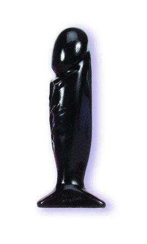 Thick Tool-7 1/2 inch dildo