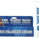 Mr. Thick Dick Penis Enlarger Enlargement Cream 1.5 oz