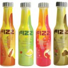 NEW ~ 5 oz Fizz Soda Flavored Water Based Lubricant