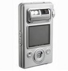 Digital Camera MP3 MP4 Player