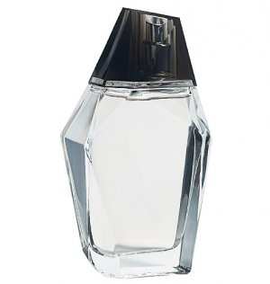 Perceive For Men Cologne Spray    & FREE GIFT