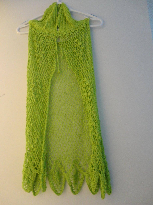 Forever18- Beautiful Summer Dress SEXY Beachwear