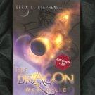 The Dragon War Relic