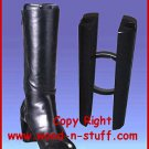 NEW 3 pairs Lady's High TOP Boot Stretcher ~ Shaft TREE