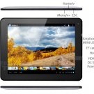 9.7inch android 4.0 Tablet PC - Dual Camera 1GB DDR3 8GB HDMI WIFI