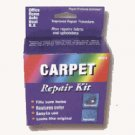 Liquid Leather Carpet Repair Kit (purple Box)