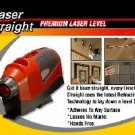 Laser Straight Laser Level In Retail