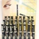 Eye Matt Mascara Black