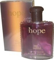 Hope 100ml Mens Perfume