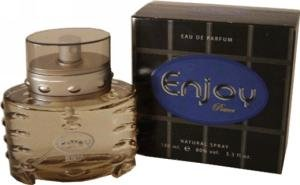 Enjoy Power 100ml Mens Perfume