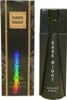 Dark Night 100ml Mens Perfume