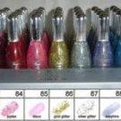 La Femme Nail Polish Tray 10