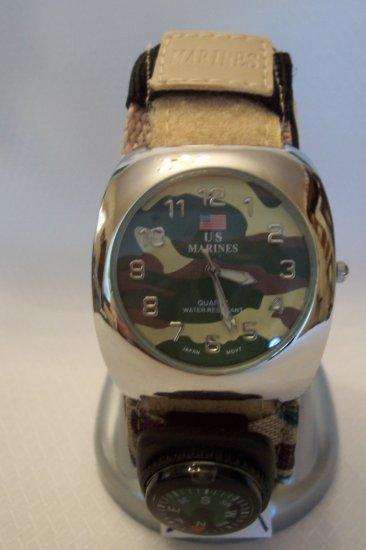 US Army watch