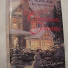 A Christmas Promise By Thomas Kinkade/Katherine Spencer