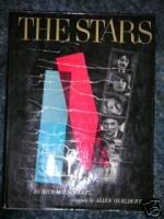 The Stars The Presonalities Who Made the Movies Richard Schickel