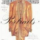 ROLLING STONE MAGAZINE 643 Twenty-Fifth Anniversary Special 1992