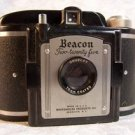 Vintage BEACON 225 CAMERA 1950s Whitehouse