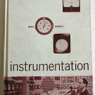 INSTRUMENTATION American Technical Society 1966 2nd Edition