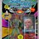 STAR TREK Next Generation DATHON Action Figure