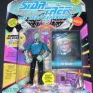 STAR TREK Next Generation MODOCK Figure 1993